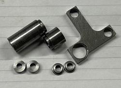 Silver soldering small components-8e21c06c-4468-44f3-9214-ae1e209b7fe6.jpeg