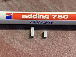 Silver soldering small components-a8955c5a-2c1a-4d9b-b58b-255e93b17be3.jpeg