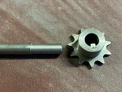 Silver soldering small components-c0a131ad-b5d1-46ac-9490-a2d84da41cc0.jpeg