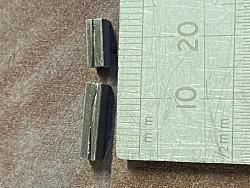 Silver soldering small components-c539ddd4-d004-441d-ae67-a20fd4563b67.jpeg