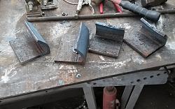 Simple basic beam lifting clamps-20191024_102007qwe.jpg