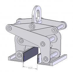 Simple basic beam lifting clamps-assem1.jpg