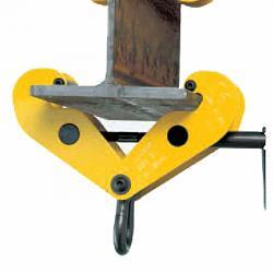 Simple basic beam lifting clamps-camlok-sc92.jpg