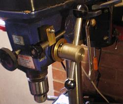 Simple Bench Vice Mod-drill.jpg