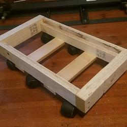 Simple caddy for chop saw-img_20171024_120652_312.jpg