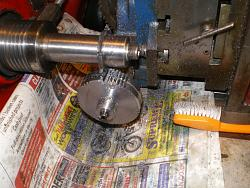 Simple direct indexer for the vertical slide-gear-cutting.jpg