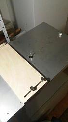Simple Dremel router table.-c559f8c4eea69f29a32aff243718d59e.jpg