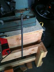 Simple iGaging DRO support for mill-drill, lathe, etc...-dros5.jpg
