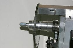 Simple Indexing on the Mini Lathe or any lathe-img_2482.jpg