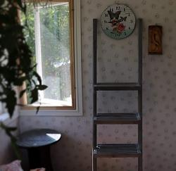 Simple ladder shelf...-fb_img_1531476957941.jpg