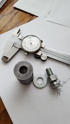 Simple machinist's jack-20170430_172454_small.jpg