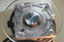 Simple Router Spindle/Base plate Alignment Tool-img_1108a.jpg