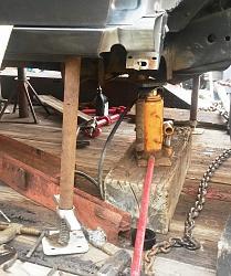 simple screw stands-20180801_152554.jpgc.jpg