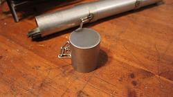 Simple stick welder caddy.-1.jpg
