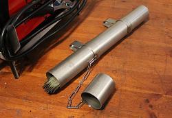 Simple stick welder caddy.-2.jpg