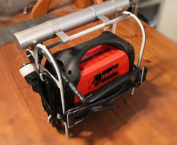 Simple stick welder caddy.-3.jpg