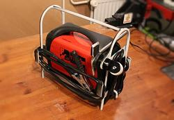 Simple stick welder caddy.-fb_img_1512540497453.jpg