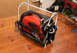 Simple stick welder caddy.-fb_img_1512540497453.jpg