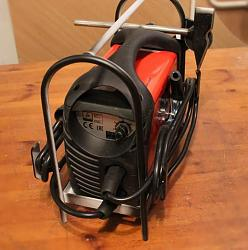 Simple stick welder caddy.-fb_img_1512540504235.jpg