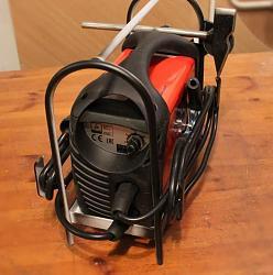 Simple stick welder caddy.-fb_img_1512540504235.jpg