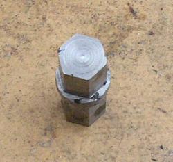 Simple tool for radiators-buildupwelding.jpg