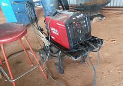 Simple welding cart-20210516_150803ee.jpg