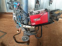 Simple welding cart-20210518_185514ede.jpg