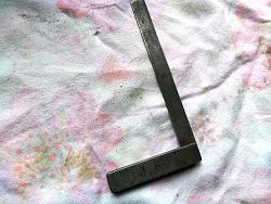 The simplest lathe tool height gauge.-img_20180311_100204.jpg