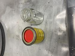 The simplest paint stirring tool-65bd1e8c-2f25-4fcf-90d0-0c2f5d8e7ef0.jpeg