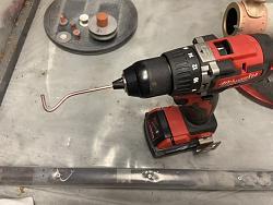 The simplest paint stirring tool-bdb23cf9-4efa-4aa6-8f27-0b542115d3c8.jpeg