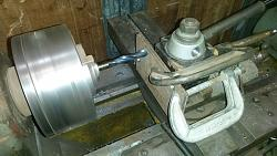 Single drill jig for left and right side holes-20210415_125952-dfg.jpg