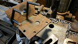 Single drill jig for left and right side holes-20210415_133214dfg.jpg