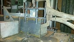 Single drill jig for left and right side holes-20210415_134931dfg.jpg