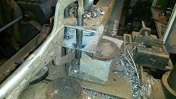 Single drill jig for left and right side holes-20210415_134944dfg.jpg