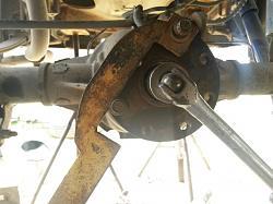 Single hole adjustable  spanner wrench-20180715_112117.jpgc.jpg