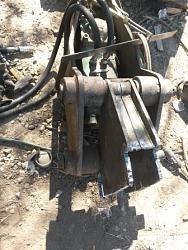skid steer adapter mount for 1000 lb hammer-20161017_151823c.jpg