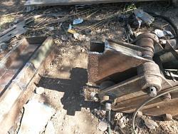 skid steer adapter mount for 1000 lb hammer-20161017_151834c.jpg