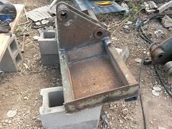 skid steer adapter mount for 1000 lb hammer-20161018_123823c.jpg