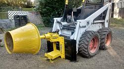 Skid Steer Cement Mixer attachment-mix1.jpg