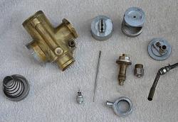 Sleeving Vintage Amal carburator-amal_tt_01.jpg