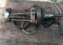 Slide hammer bearing puller adapter-20180714_202618.jpgc.jpg