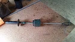 slide hammer-slide-hammer-1-.jpg