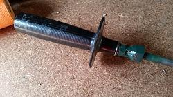 slide hammer-slide-hammer-2-.jpg