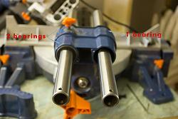 Sliding compound-miter saw questions-img_1321.jpg