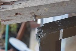 sliding glass door dismantling tool-thumbnail_resized_pic2.jpg