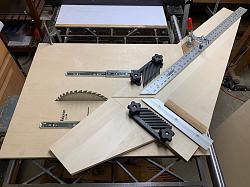 Sliding Picture Frame Cutting Jig-jig.jpg