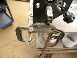Slip Roller Modification  ( 12 inch roller summit racing )-015.jpg