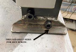 Slip Roller Modification  ( 12 inch roller summit racing )-017.jpg