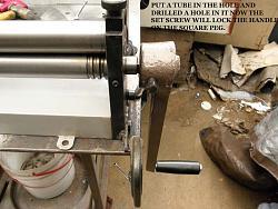 Slip Roller Modification  ( 12 inch roller summit racing )-018.jpg