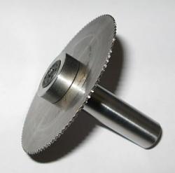 Slitting saw arbor-slitting-saw-mandrel-003.jpg